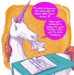 Unicorn_Studying_Tips5