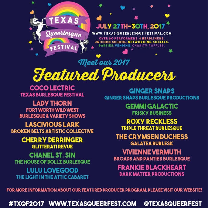 featured producers announcement txqf-01.png