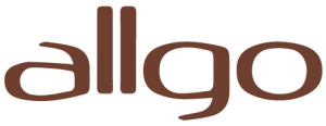 allgo-logo