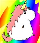 rainbow-unicorn-cartoon-clipart-panda-free-clipart-images-a2di1a-clipart