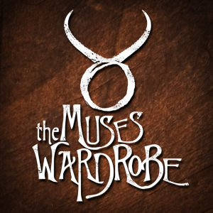 The muses wardrobe square